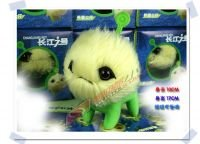 [Official New Version] lovely toy, CJ7 doll, baby toy, alien dog