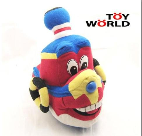 [Children's Day][Trendmasters] Baby soft toy[baby toy]