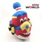 [Children's Day][Trendmasters] Baby soft toy[baby toy]