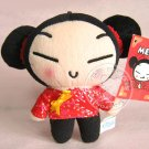 [Official]PUCCA China Doll [S size]