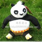 [Genuine Product]  Kung Fu  Panda toy / doll [Free Shipping]