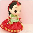 [Official] ddung [bride in Korean clothes];lovely toy; [Free Shipping]