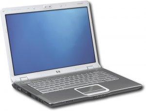 HP DV6875SE Special Edition Notebook 1.83GHz Intel Centrino Core 2 Duo T5550