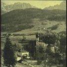 Spell by Broch, Hermann