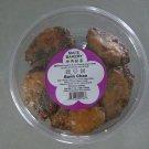 Phoenix Cookies 鸡仔饼 Banh Chao