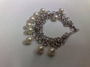 001 Bracelet