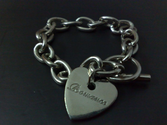 002 Bracelet