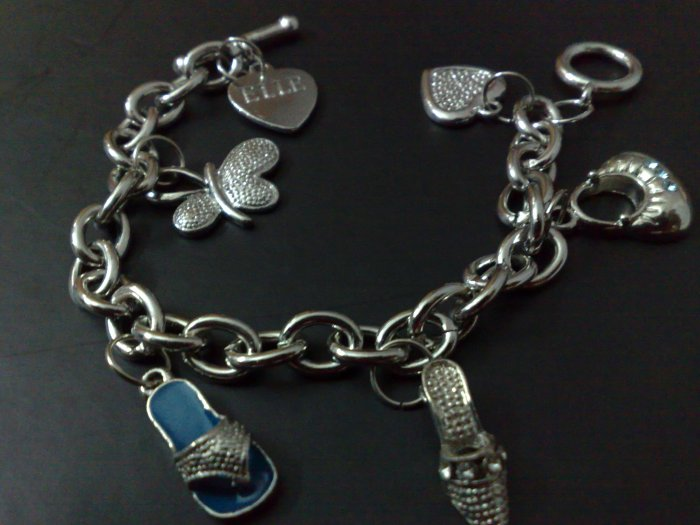 003 Bracelet