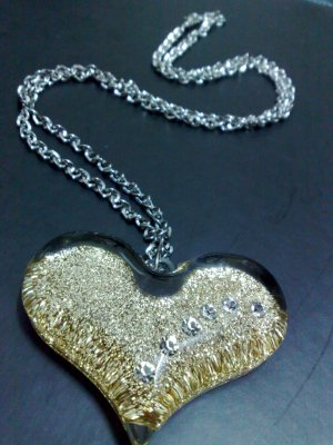 009 Necklace