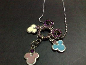 012 Necklace
