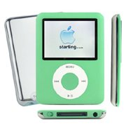 8GB : Apple IPOD Like MP3 / Video Player