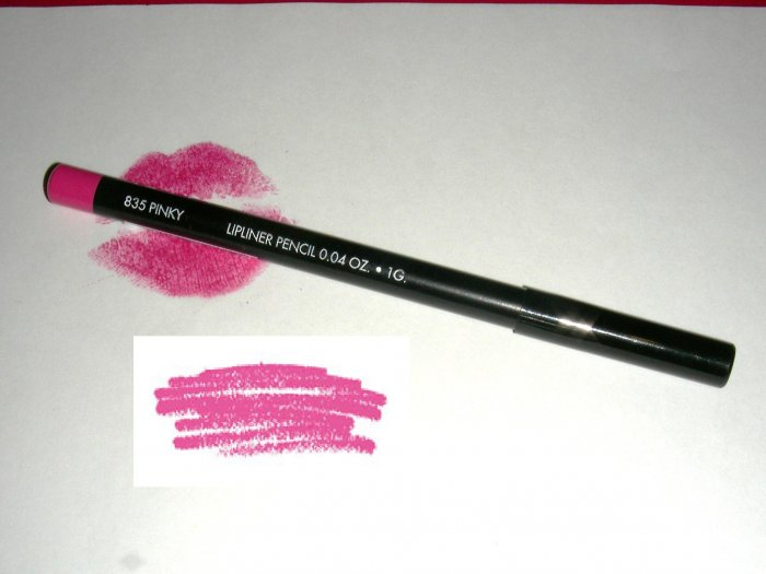 NYX SLIM LIP PENCIL - PINKY