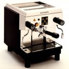 Gen. 2.1 Semi-professional Espresso Machine