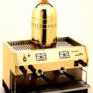 Mach 2.57 Elfa BRD 12 Espresso Machine