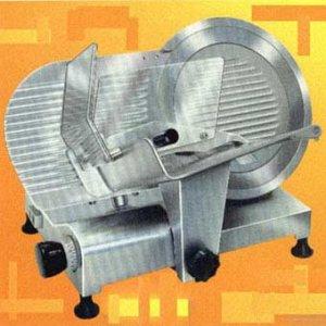Meat Slicer 350