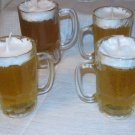 Mug of Beer - 6oz.