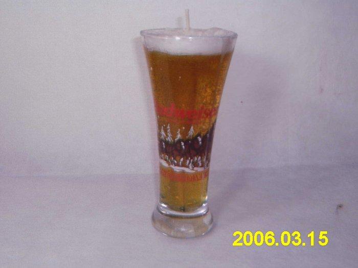 Logo Beer Pilsner