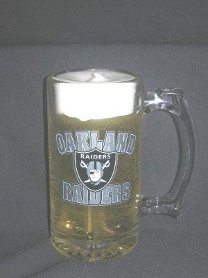 Licensed Sports Mug