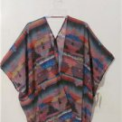NWT Women Plus Kimono 1X  2X 3X Tunic Cardigan Cover UP Shirt Dress Tops