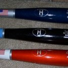 Professional Wood Bats