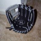 Professional Baseball Gloves