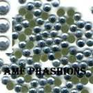 Crystal Rhinestones Hot Fix 5mm/20ss