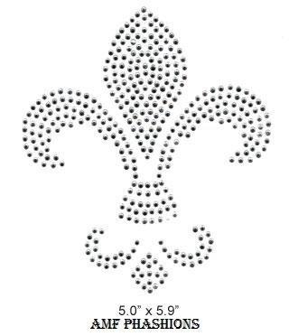 Leaf  Design # 4258