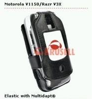 Krusell Motorola RAZR Case
