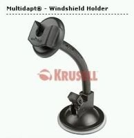 Krusell Windshield Holder