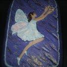 Fairy Brick Stone