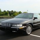 1996 Cadillac Eldorado Coupe MUST SELL