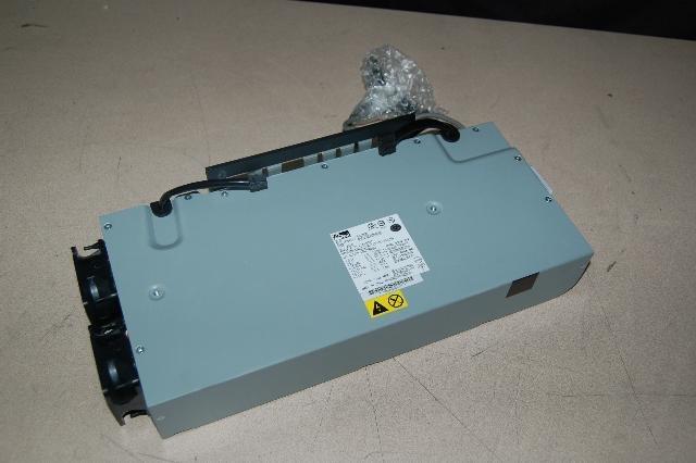 Apple PowerMac G5 710W Power Supply 614-0367