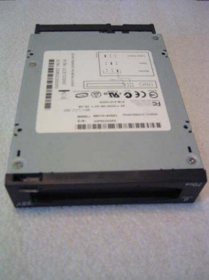 Iomega REV 70GB 140GB Internal ATAPI sever backup drive