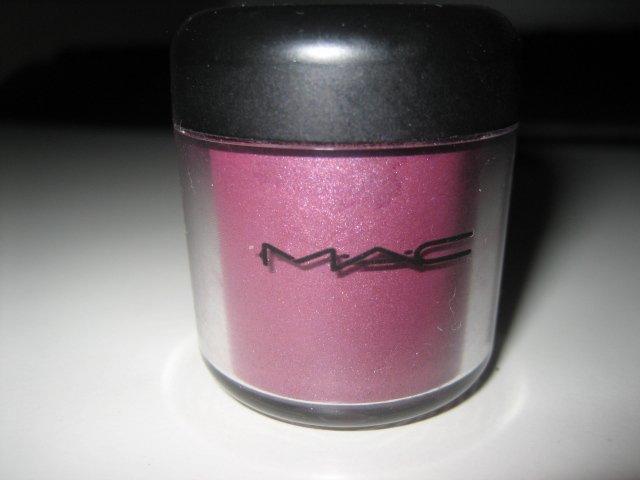Pinked Mauve Pigment