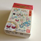 kawaii San-x blind box nyanko charm 2002 C