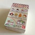 kawaii San-x blind box nyanko charm 2002 E