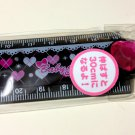 Mind Wave Baby Jewel 30 cm Ruler