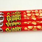 Sakamoto Pringles wooden pencil