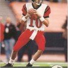 2000 Pacific Tom Brady