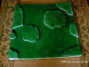 GrassScape