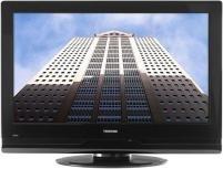 Toshiba 32AV500 32-inch 720p LCD HDTV