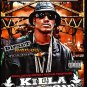 All Access DVD Magazine (Dipset Special Edition)