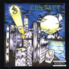 45 - Contact