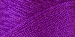 Caron Simply Soft Yarn No Dye Lot 3 oz Skeins ~ Iris 2717