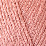 Naturally Caron Country Yarn 3 oz skein ~ Rose Bisque 0001