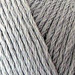 Naturally Caron Country Yarn 3 oz skein ~ Silver Service 0008