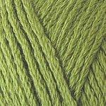 Naturally Caron Country Yarn 3 oz skein ~ Foliage 0012