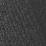 Naturally Caron Country Yarn 3 oz skein ~ Black 0024