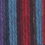 Patons Classic Wool Merino Worsted 1 Skein ~ Palais 77436