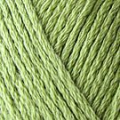 Naturally Caron Spa Yarn 1 - 3 oz skein ~ Green Sheen 0004